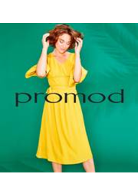 Prospectus Promod Rosny Sous Bois : Collection Robes