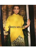 Prospectus Karen Millen : Les Plus Populaires