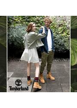 Promos et remises  : Timberland New Arrivals