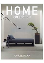 Prospectus Porcelanosa : Home Collection