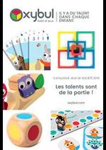Promos et remises  : Jeux de société 2019