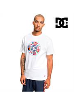 Prospectus DC shoes : Nouvelle Collection / Homme