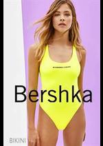Prospectus Bershka : Bershka bikini