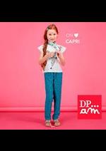 Prospectus DPAM : Lookbook
