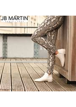 Prospectus JB Martin : Tendances Femme