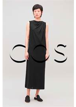Prospectus COS : Collection Robes