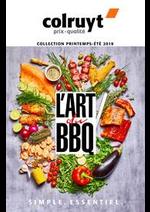 Promos et remises  : Collection Printemps/Été 2019