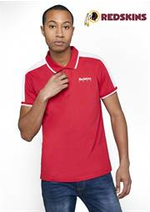 Promos et remises  : T-Shirt & Polos Homme