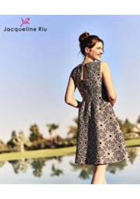 Catalogues et collections Jacqueline Riu MONTREUIL : Collection Robe