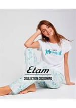 Promos et remises  : Collection Cocooning