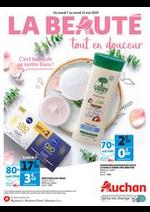 Prospectus Auchan drive : Auchan_2019MaiSpeBeaute_VL_rev001_tag