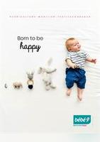 Born to be happy - Bébé 9