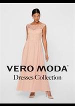 Promos et remises  : Dresses Collection