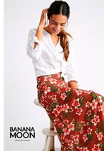 Prospectus Banana Moon : Collection Robes et Jupes