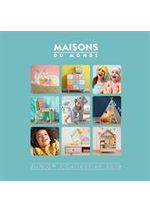 Prospectus Maisons du Monde : Junior Collection 2019