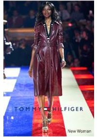 Prospectus TOMMY HILFIGER STORE CLERMONT : New Collection