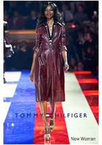 Prospectus Tommy Hilfiger : New Collection
