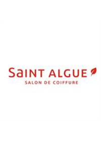 Prospectus saint algue BEGLES : Nouvelle Collection
