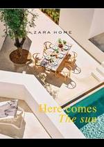 Promos et remises  : Here comes the sun