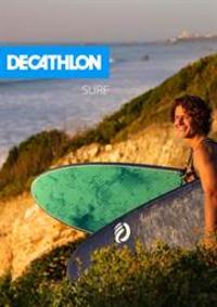 Prospectus DECATHLON Gennevilliers : DECATHLON SURF