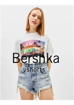Prospectus  : Summer Shorts