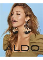 Prospectus Aldo : Nouvelle Collection