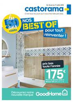 Promos et remises  : Nos Best Off