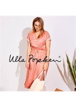 Prospectus Ulla Popken : Nouvelle Collection