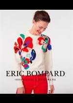 Prospectus Eric Bompard : Nouvelle Cachemire