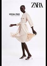 Promos et remises  : Special Price
