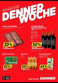 Prospectus DENNER Belp : Denner Woche KW29