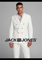 Promos et remises  : Vestes Homme