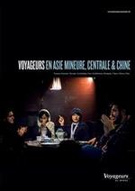 Promos et remises  : Voyageurs en Asie Mineure, Centrale et Chine