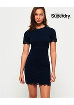 Prospectus Superdry : Nouvelle Collection / Femme