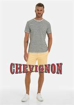 Prospectus Chevignon : Collection Été