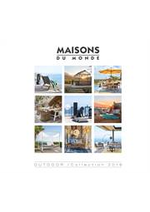Prospectus Maisons du Monde : Maisons Outdoor Collection