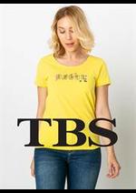 Promos et remises  : T-Shirt Femme