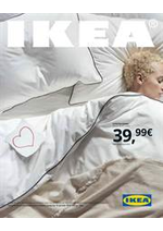 Prospectus  : Catalogue IKEA 2020