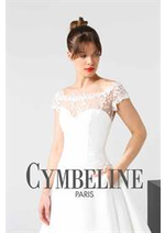 Prospectus Cymbeline : Noivas Collection