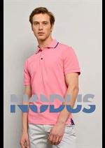 Catalogues et collections Nodus : Collection Polos
