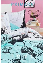 Catalogues et collections PRIMARK : Home