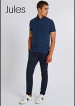 Promos et remises  : Pantalons Homme