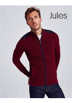 Prospectus Jules : Collection Gillet