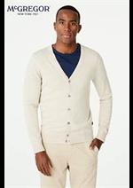 Promos et remises  : Vêtements Homme