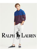 Prospectus RALPH LAUREN : Men's Sale.pdf