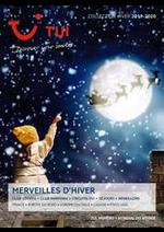 Promos et remises  : Collection Hiver 2019-2020