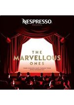 Promos et remises  : Nespresso Offers