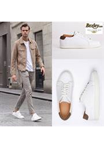Catalogues et collections Bexley : Collection Homme