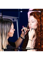 Catalogues et collections MAC Cosmetics : Nouveautes