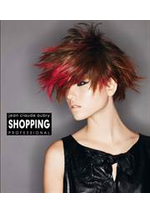 Prospectus Jean-Claude Aubry Shopping : Lookbook coiffure – Coupes courtes